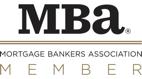 footer-mba-logo
